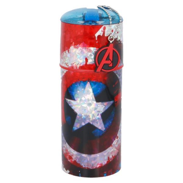 Botella Capitán America 350 ml