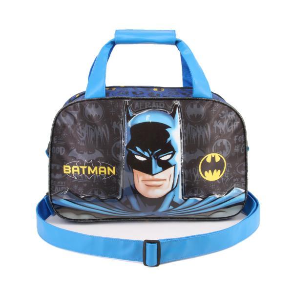 Bolsa de deporte Batman