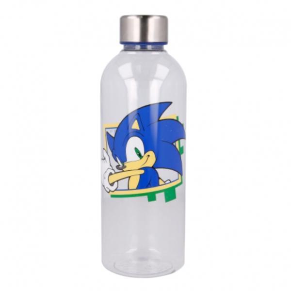 Botella Sonic 850 ml